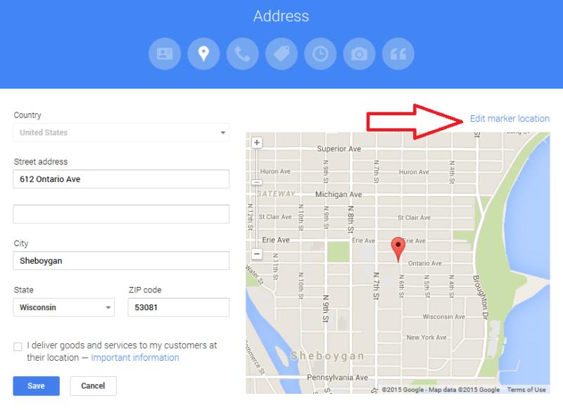 google-my-business-edit-marker-location