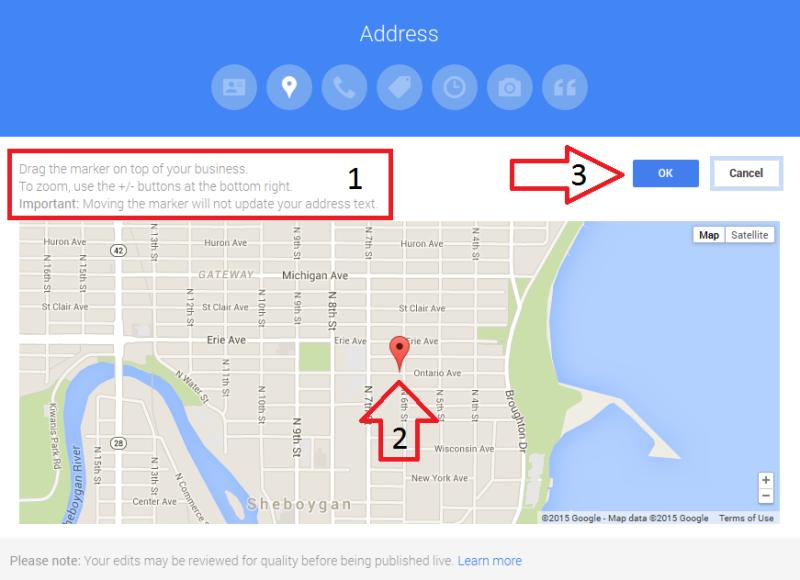 edit-address-marker-location-directions