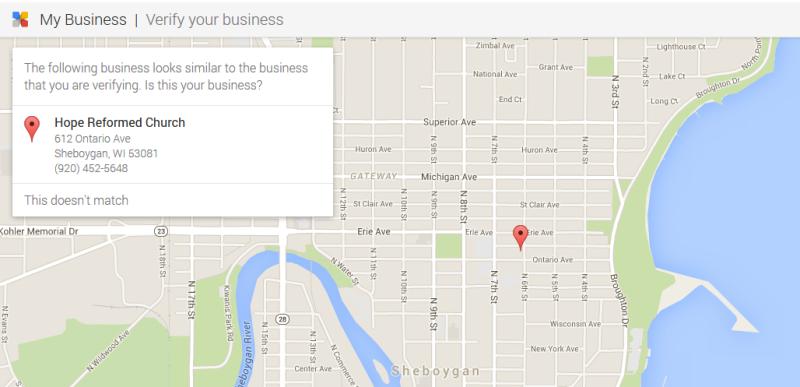 google-my-business-duplicate-check