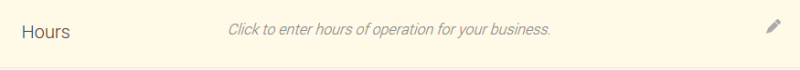 google-my-business-hours-of-operation