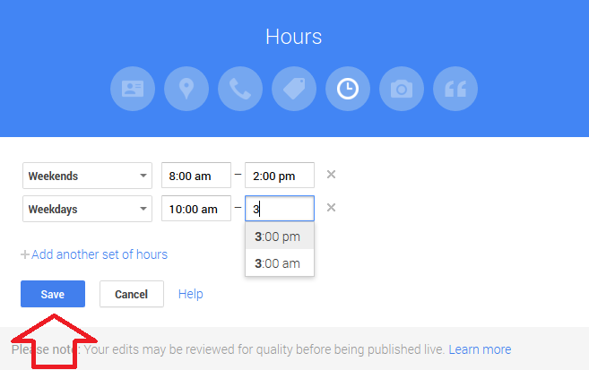 google-my-business-hours-of-operation-save