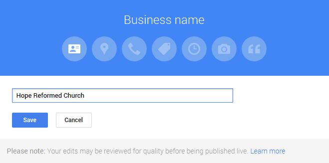 edit-name-google-my-business
