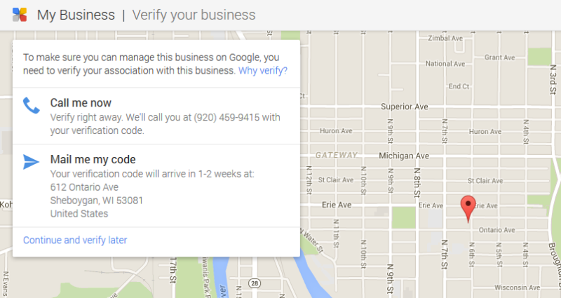google-my-business-phone-call-postcard