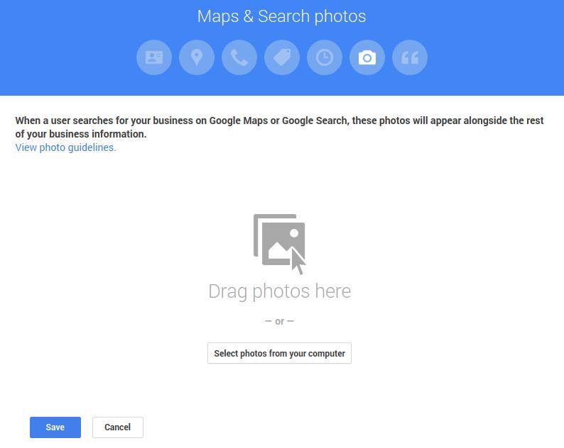 google-my-business-upload-photos