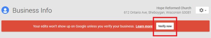 google-my-business-verify